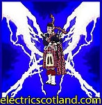 electricscotland