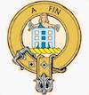 Clan Ogilvie