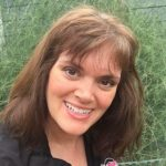 Profile picture of Renee Clark